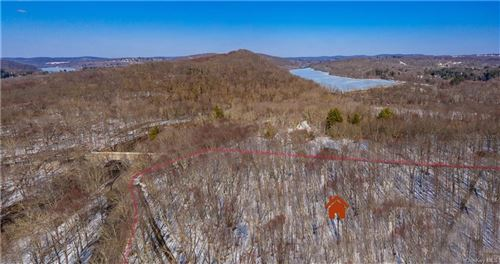 Photo of 0 Lower Mine Road, Brewster, NY 10509 (MLS # H6099422)