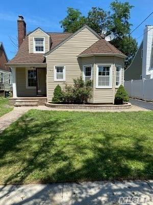 129 Windsor Pkwy, Hempstead, NY 11550 - MLS#: 3210422