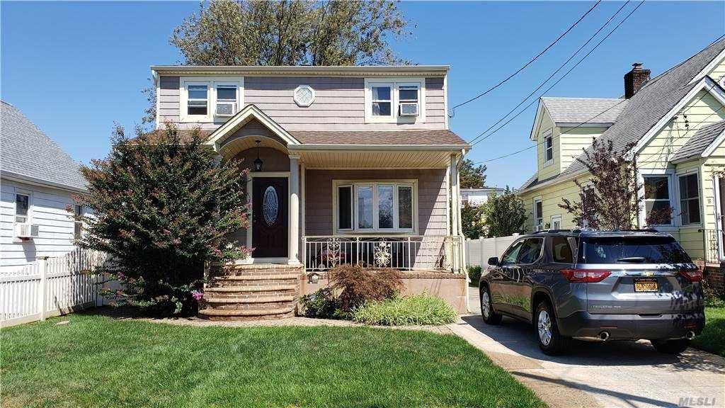 1711 Westmoreland Road, Merrick, NY 11566 - MLS#: 3253422