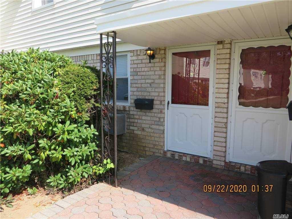 15 Harrison Avenue #71H, Amityville, NY 11701 - MLS#: 3254422