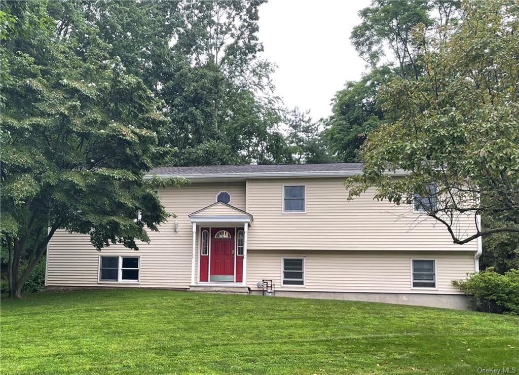 Photo of 1 Barrie Drive, Spring Valley, NY 10977 (MLS # H6125422)