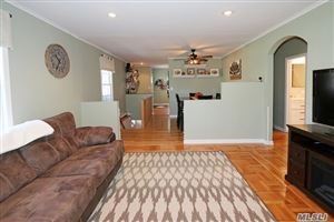 Featured picture for the property 3165423