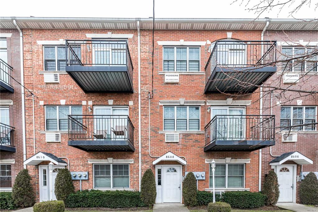 86-08 Glenwood Road #3, Brooklyn, NY 11236 - MLS#: 3100423