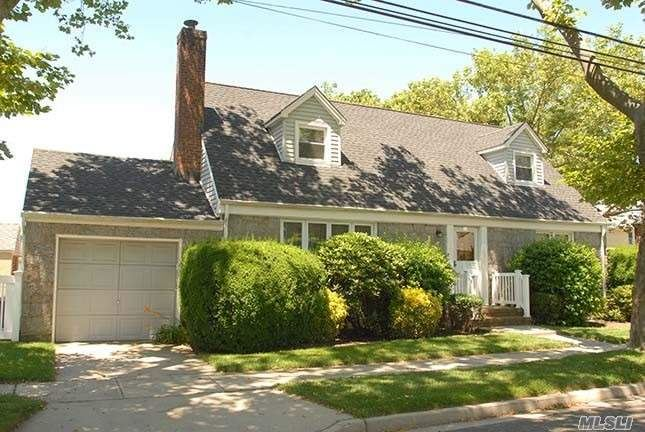 84 Orchid Street, Floral Park, NY 11001 - MLS#: 3144423