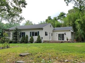 Photo of 87 Woodhull Landing Rd, Miller Place, NY 11764 (MLS # 3163424)