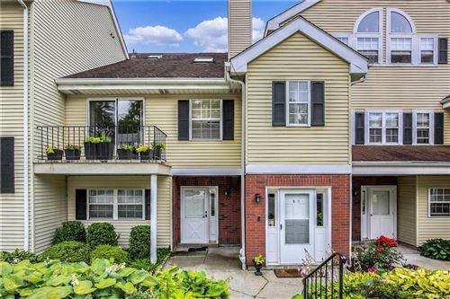 , Property Listings:  Rye, NextHome Residential | New York Licensed Real Estate Broker, NextHome Residential | New York Licensed Real Estate Broker
