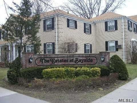 221-13 67th Ave UNIT Lower, Bayside, NY 11364 - MLS#: 3124424