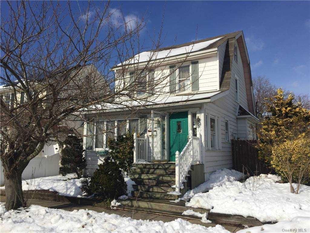 3 Winchester Drive, Lindenhurst, NY 11757 - MLS#: 3287424