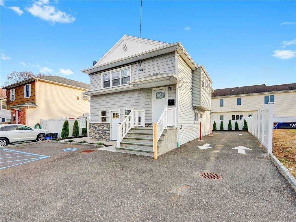 137 Glen Head Road, Glen Head, NY 11545 - MLS#: 3293424