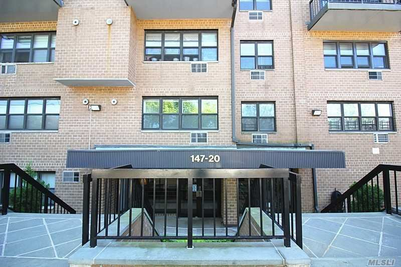 14720 35th Avenue #8A, Flushing, NY 11354 - MLS#: 3137425