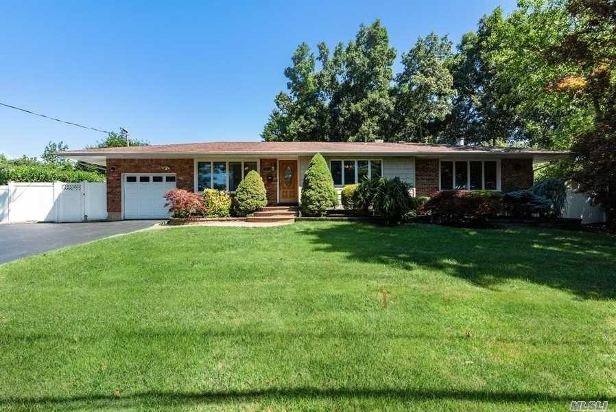 79 Dovecote Lane, Commack, NY 11725 - MLS#: 3233425