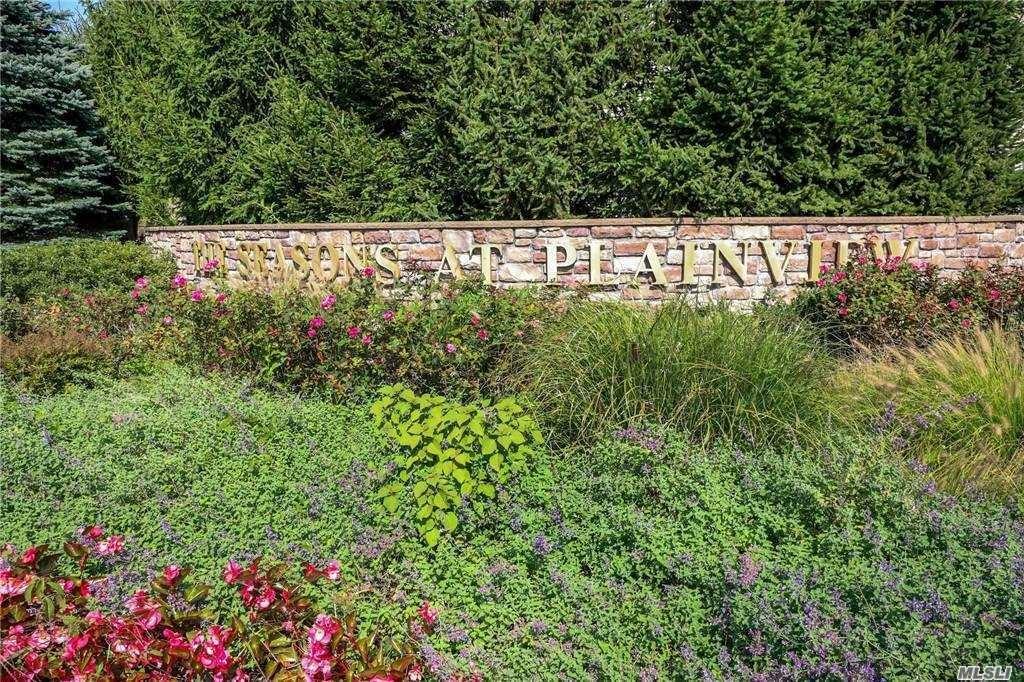 39 Autumn Drive #39, Plainview, NY 11803 - MLS#: 3253425