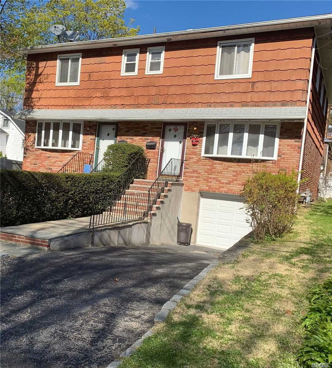 3 Prospect Street, Great Neck, NY 11021 - MLS#: 3212426