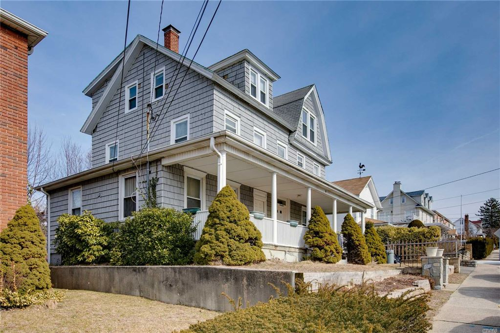 17 Third Avenue, Port Washington, NY 11050 - MLS#: 3115427