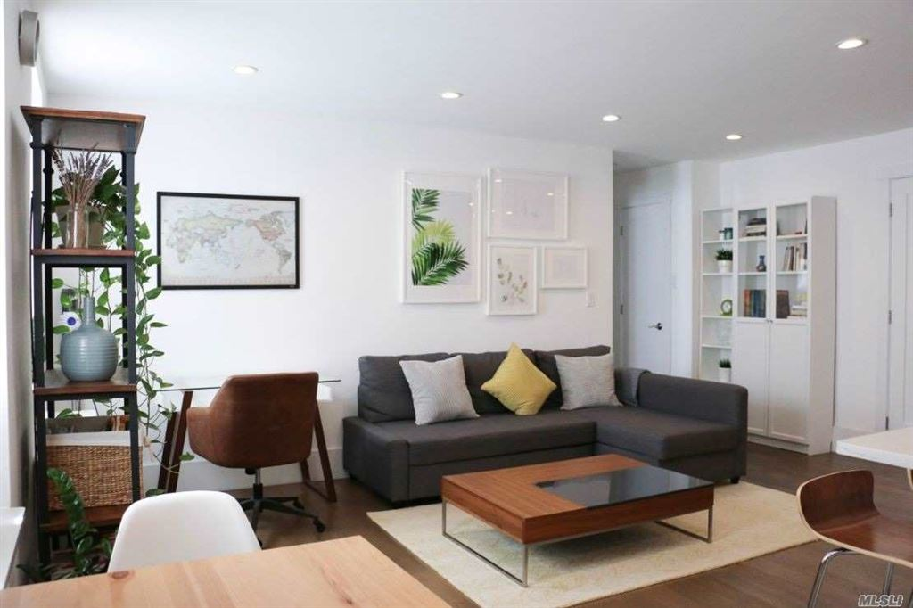 109-20 Queens Boulevard #1B, Forest Hills, NY 11375 - MLS#: 3128427