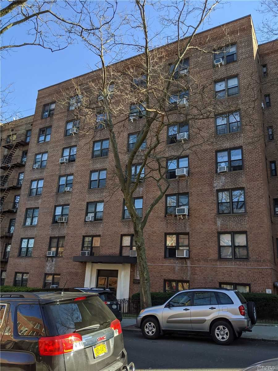 102-12 65 Avenue #C11, Forest Hills, NY 11375 - MLS#: 3202427