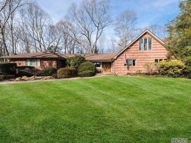 108 Turtle Cove Lane, Huntington, NY 11743 - MLS#: 3205427