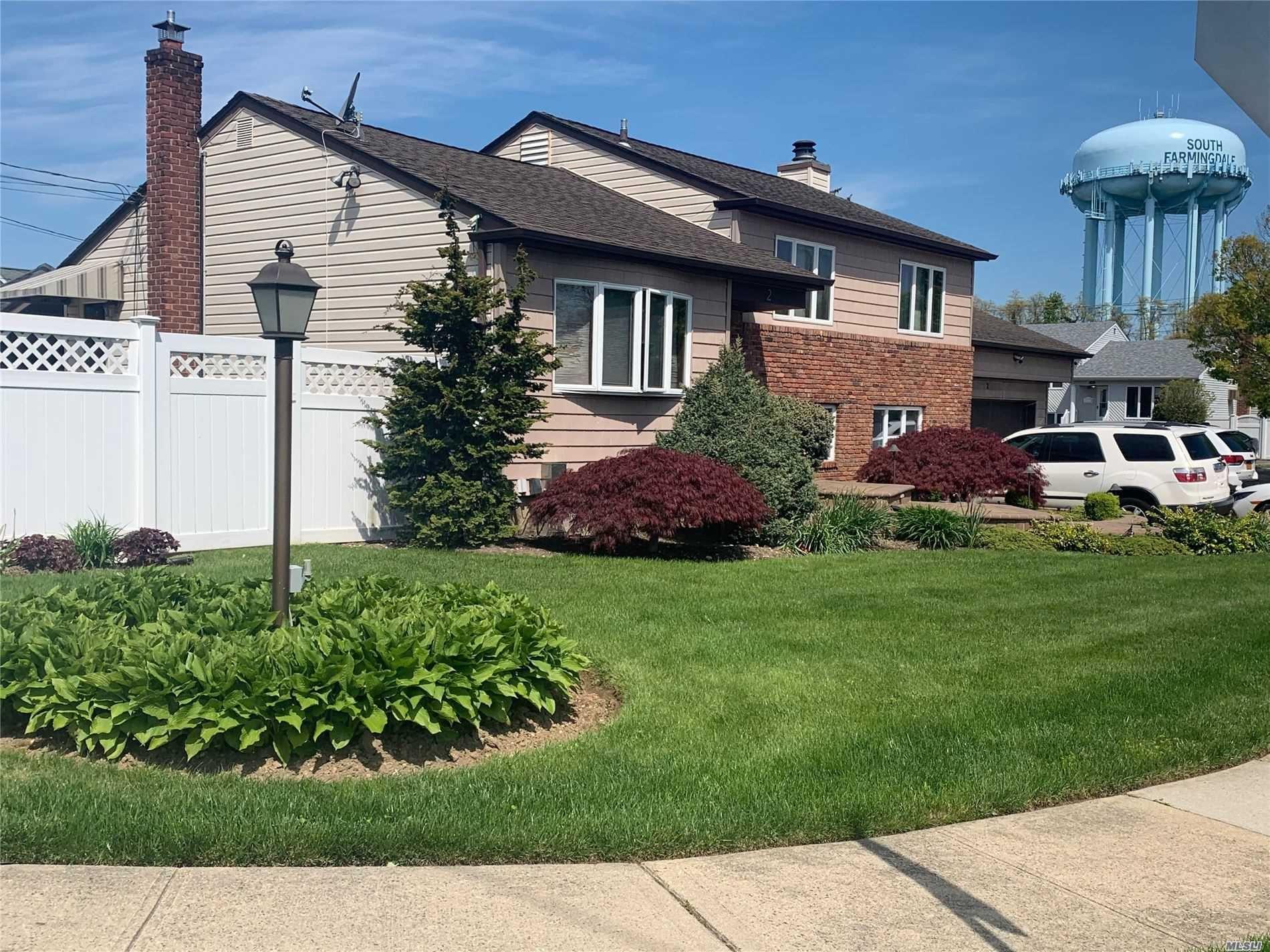 2 Lenore Lane, Farmingdale, NY 11735 - MLS#: 3214427
