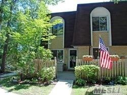 315 Clubhouse Court, Coram, NY 11727 - MLS#: 3221428