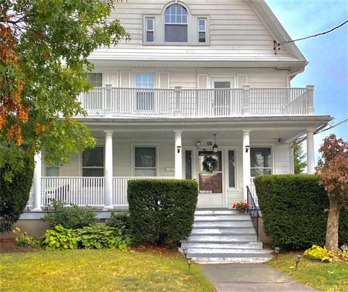 Photo of 15 Webster Place, Port Chester, NY 10573 (MLS # H6076429)