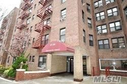 67-30 Dartmouth Street #5V, Forest Hills, NY 11375 - MLS#: 3145429
