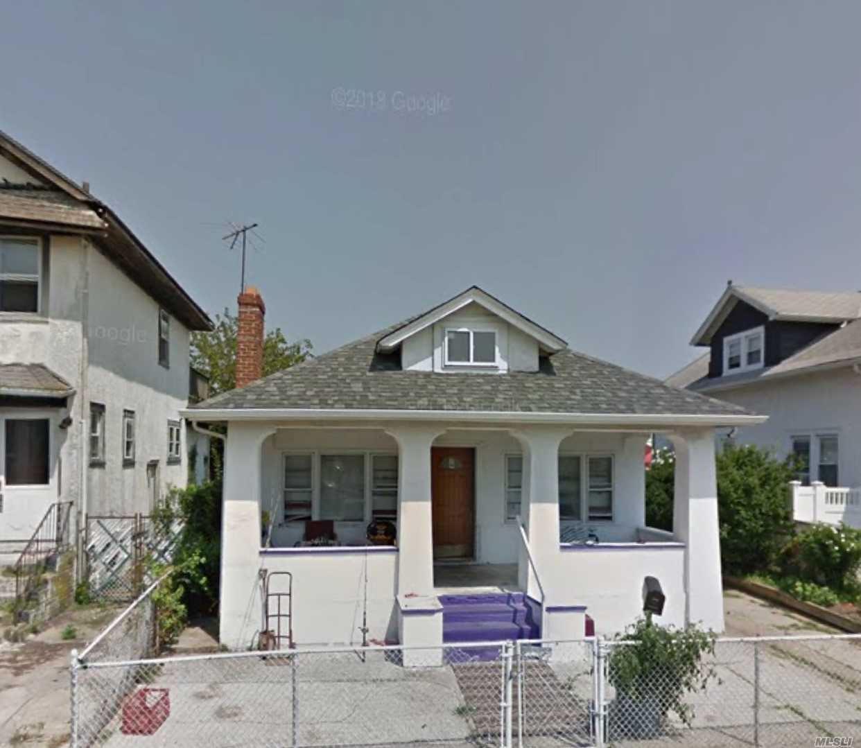 161 W Hudson Street, Long Beach, NY 11561 - MLS#: 3193429