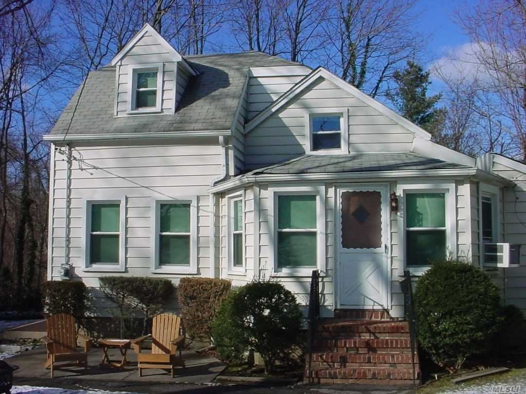 38-22A Little Neck Parkway, Little Neck, NY 11363 - MLS#: 3280429