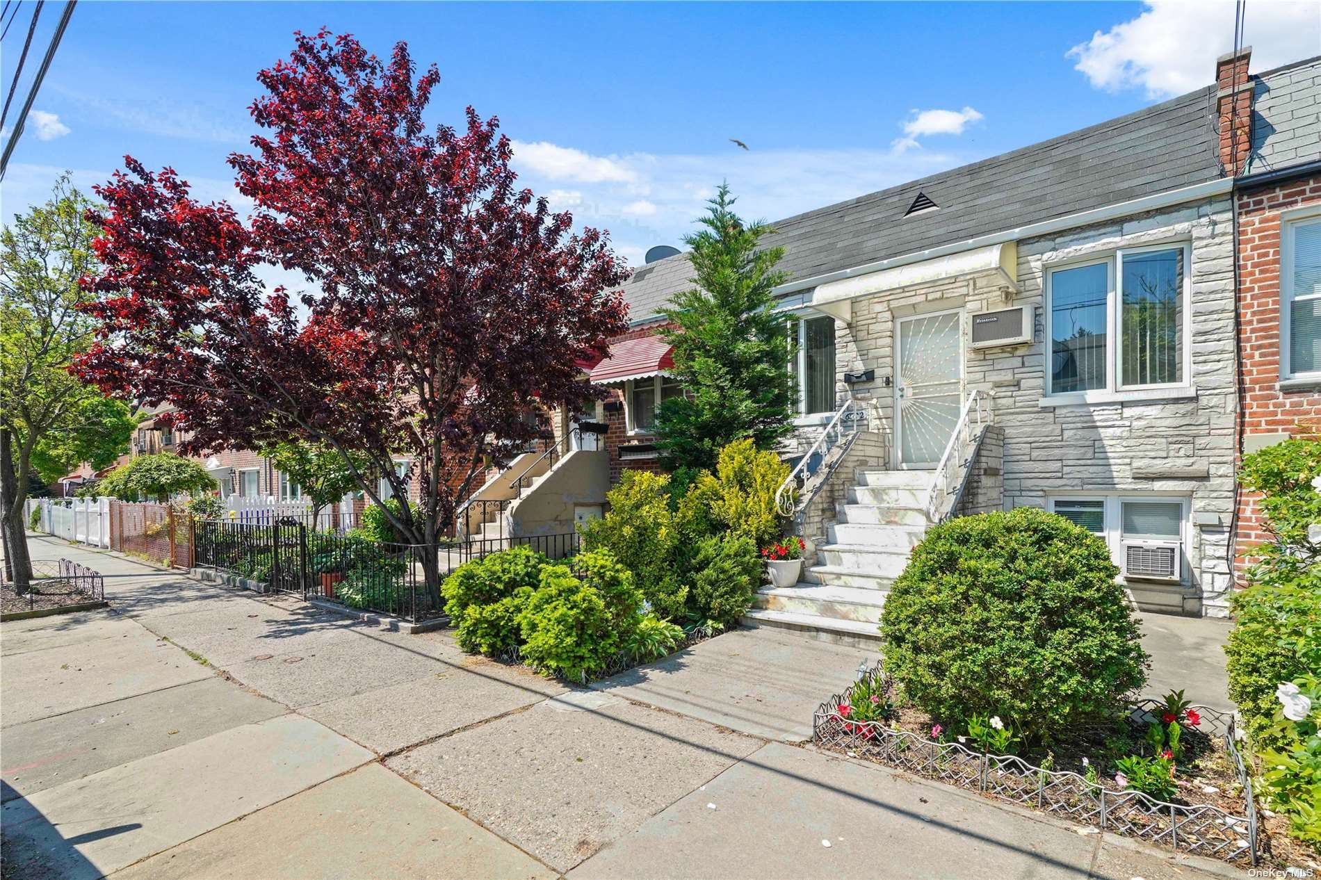 65-22 75th Pl., Middle Village, NY 11379 - MLS#: 3312429