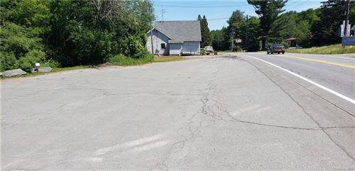 Tiny photo for 100 Sullivan Avenue, Ferndale, NY 12734 (MLS # H6099430)