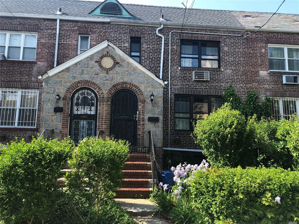 10251 63rd Avenue, Forest Hills, NY 11375 - MLS#: 3130430