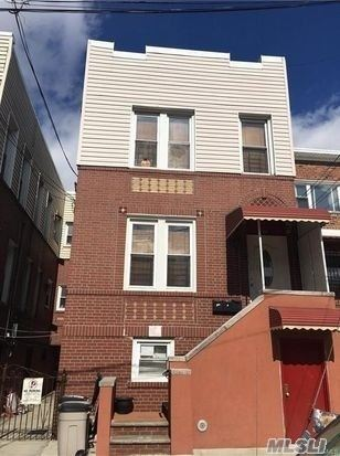 763 Van Nest Avenue, Bronx, NY 10462 - MLS#: 3188430