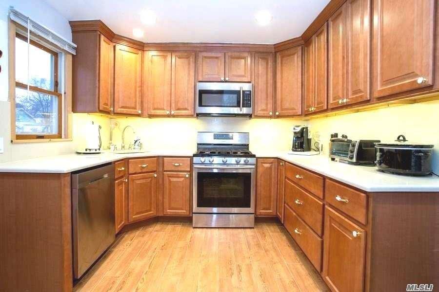 835 Waverly Place, Baldwin, NY 11510 - MLS#: 3189430