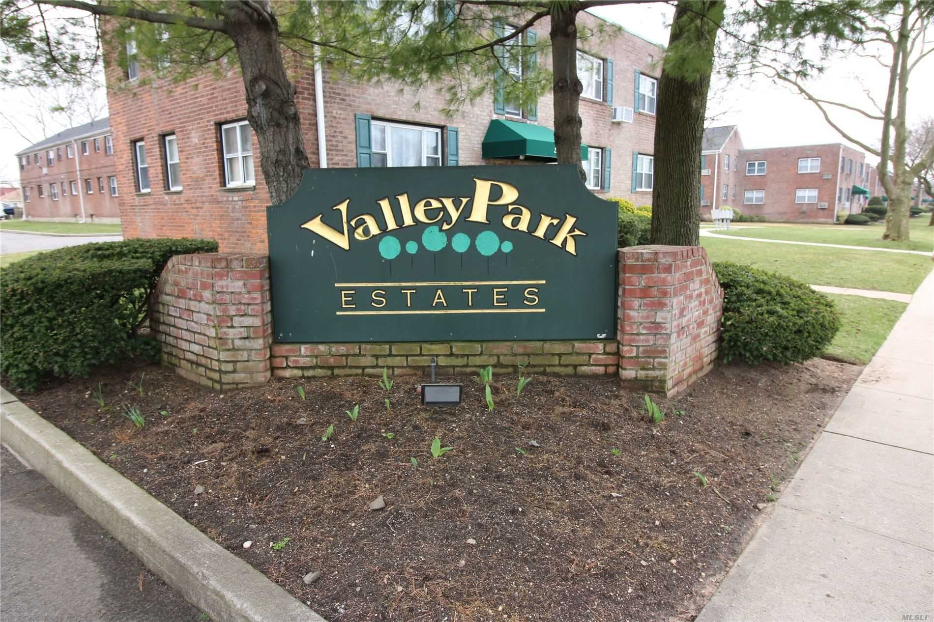 1044 Hunter Avenue #Apt 2, Valley Stream, NY 11580 - MLS#: 3209430