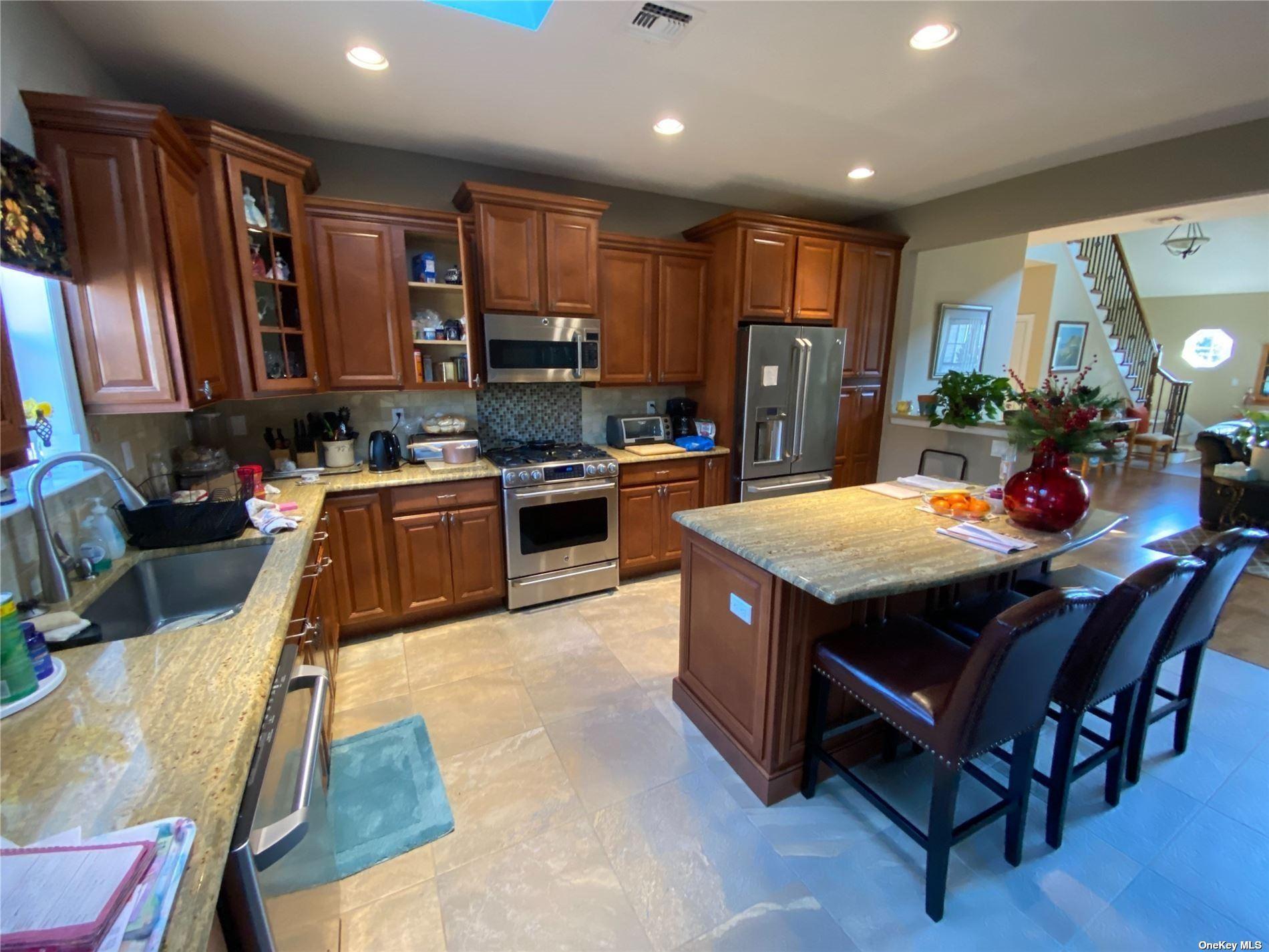 34 Purple Row, Riverhead, NY 11901 - MLS#: 3294430