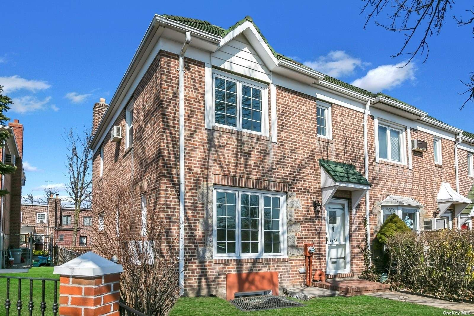 82-33 61st Road, Middle Village, NY 11379 - MLS#: 3295430