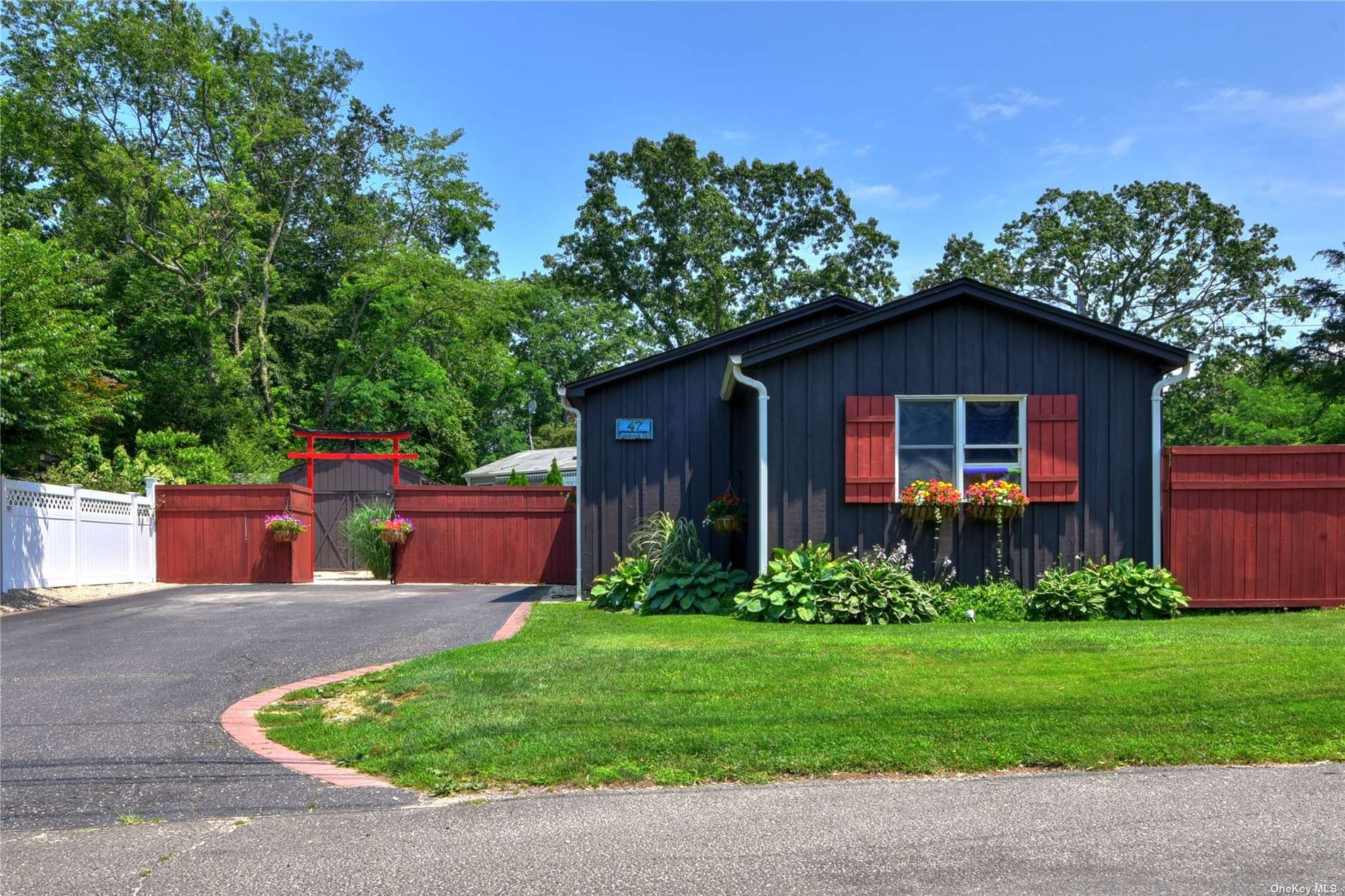 47 Lookout Drive, Sound Beach, NY 11789 - MLS#: 3330430