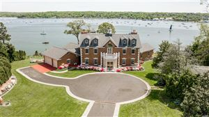 Photo of 512 Centre Island Rd, Centre Island, NY 11771 (MLS # 3116431)