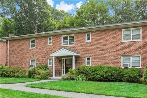 Photo of 310 N State Road #4C, Briarcliff Manor, NY 10510 (MLS # H6057431)