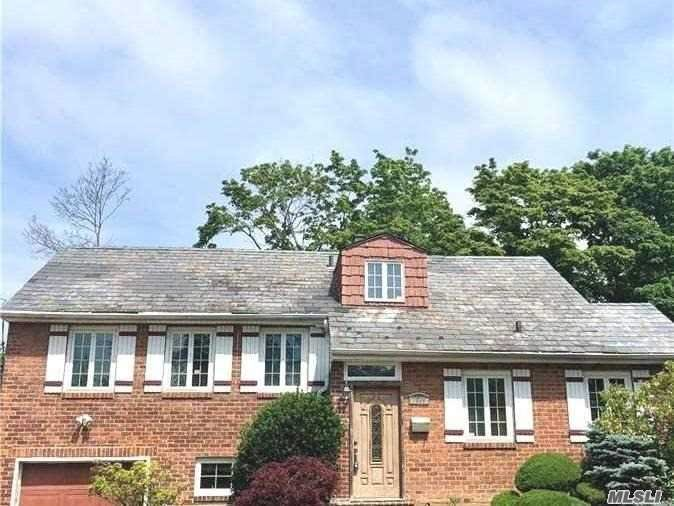 1009 Lincoln Road, West Hempstead, NY 11552 - MLS#: 3223431