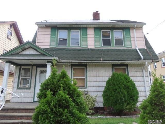 297 Washington Street, Hempstead, NY 11550 - MLS#: 3248431