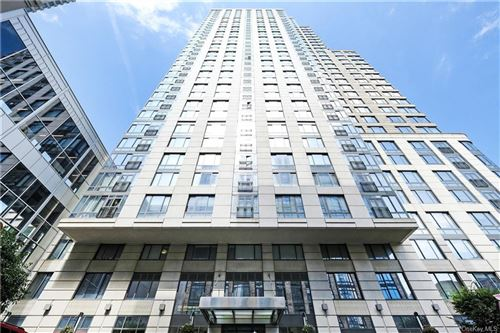 Photo of 10 City Place #14E, White Plains, NY 10601 (MLS # H6048432)