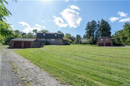Photo of 1703 Little Britain Road, Rock Tavern, NY 12575 (MLS # H6142432)