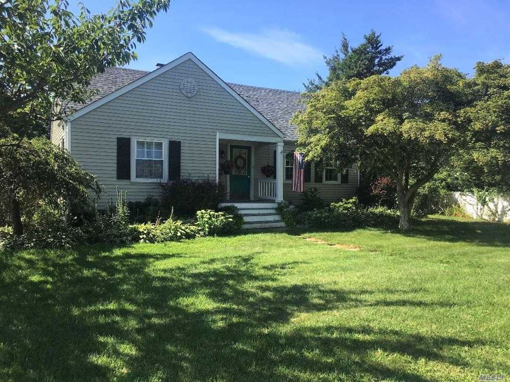 14 Rosalie Place, Patchogue, NY 11772 - MLS#: 3157432