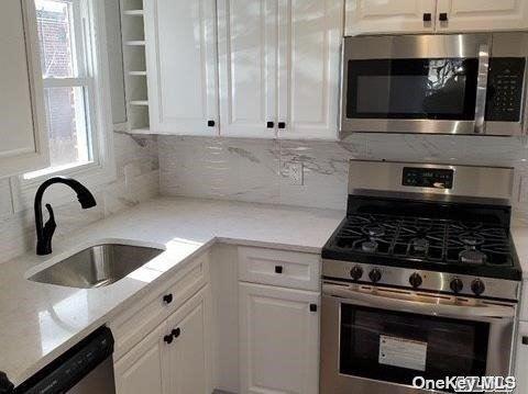 291 White Rd, Mineola, NY 11501 - MLS#: 3227432