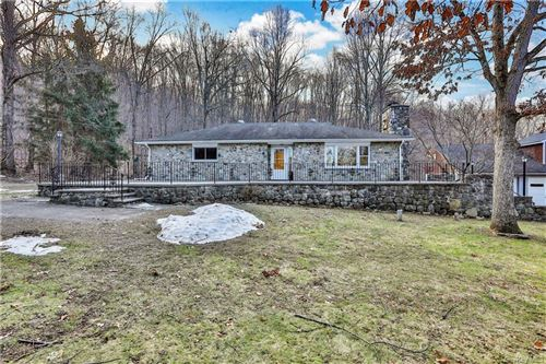 Photo of 18 E Mountain Road N, Cold Spring, NY 10516 (MLS # H6092433)