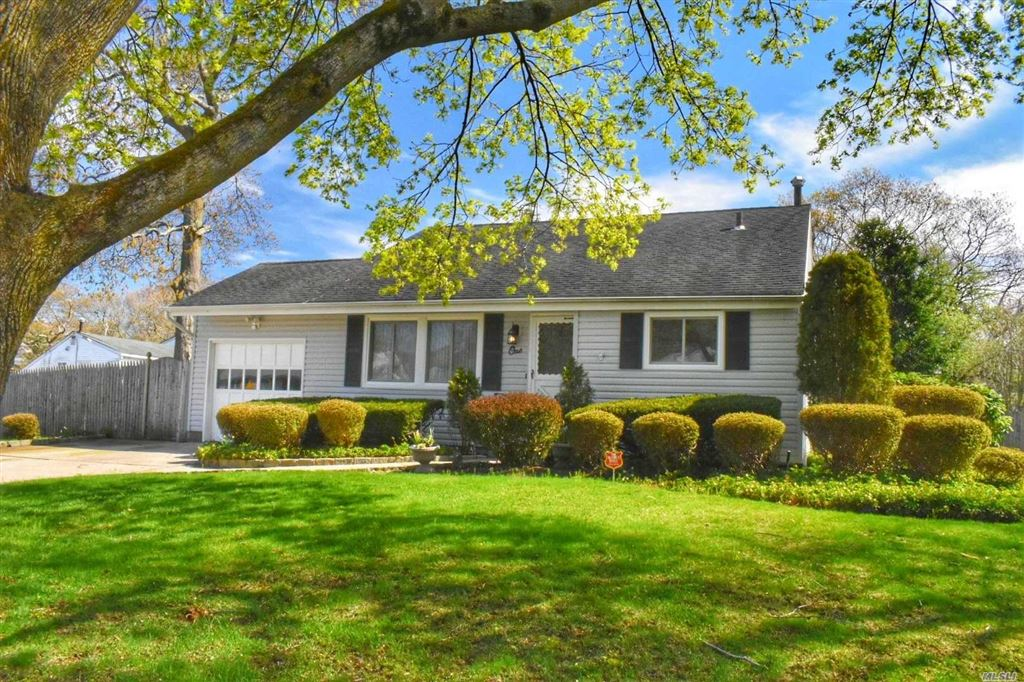 1 Norton Avenue, Pt.Jefferson Sta, NY 11776 - MLS#: 3121433