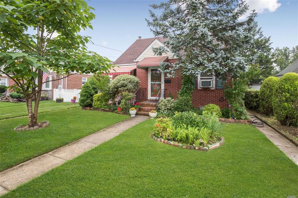 159 Rule Street, Franklin Square, NY 11010 - MLS#: 3142433