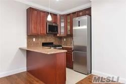 37-21 80 Street #5K, Jackson Heights, NY 11372 - MLS#: 3194433