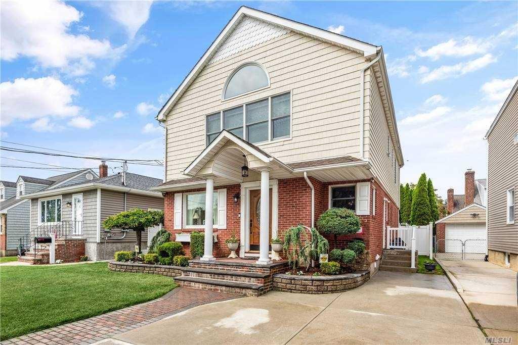 193 Sheridan Blvd, Mineola, NY 11501 - MLS#: 3222433