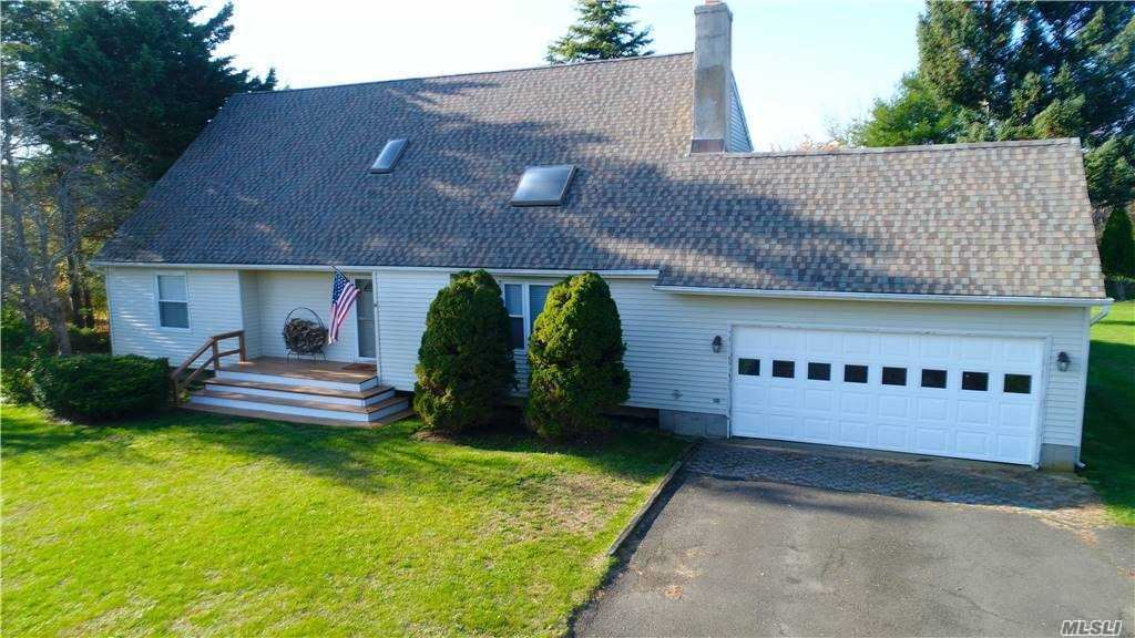 85 Henry Lewis Lane, Jamesport, NY 11947 - MLS#: 3269433